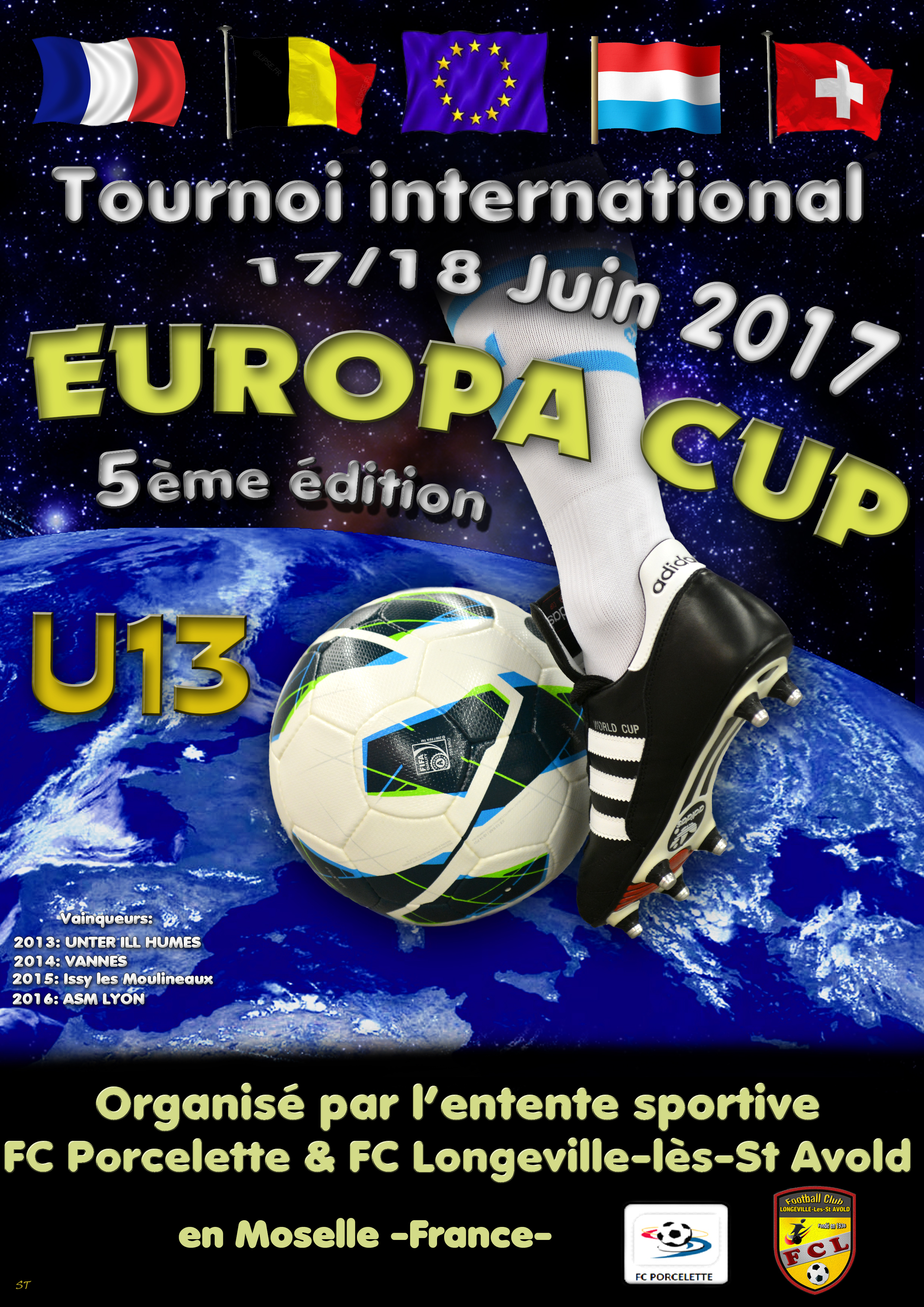 europa cup site officiel du tournoi de foot de longeville les st avold footeo. Black Bedroom Furniture Sets. Home Design Ideas