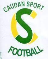 Caudan Sports