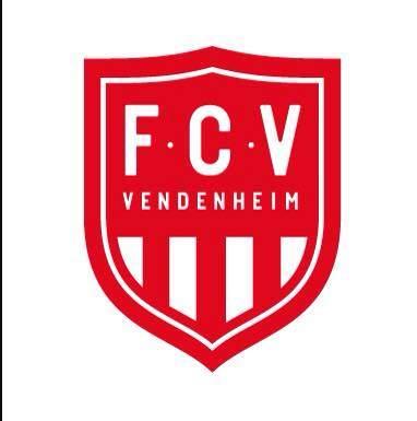 FC Vendenheim 3 Seniors F