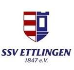 SSV ETTLINGEN