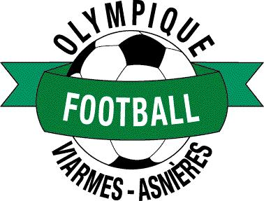 OVA FOOTBALL SENIORS CDM 1