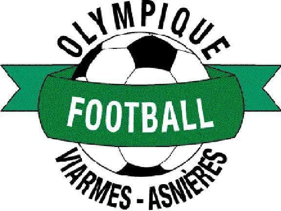 OVA Football CDM 2