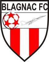 BLAGNAC FC