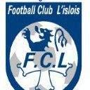 FC L'ISLE JOURDAIN