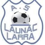 AS LAUNAC LARRA