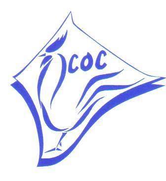 C.O. Cerizay