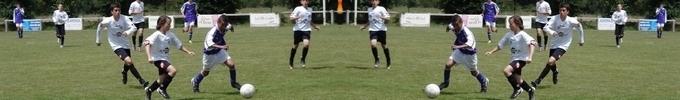 Challenge inter-régional U15 (foot à 11) de l'USSG le 02/06/18 : site officiel du tournoi de foot de ST GILLES - footeo
