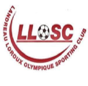 Le Landreau Loroux  OSC