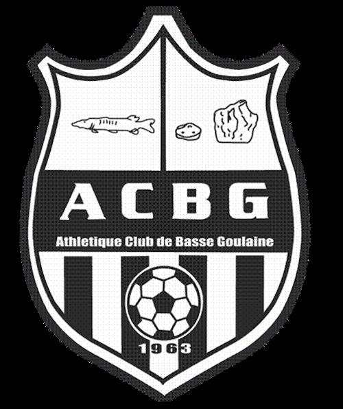 Basse Goulaine