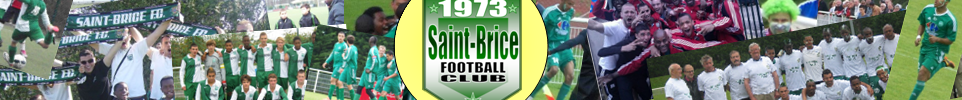 Tournoi Futsal U12-U13 Daniel Ropers du FC Saint-Brice : site officiel du tournoi de foot de ST BRICE SOUS FORET - footeo