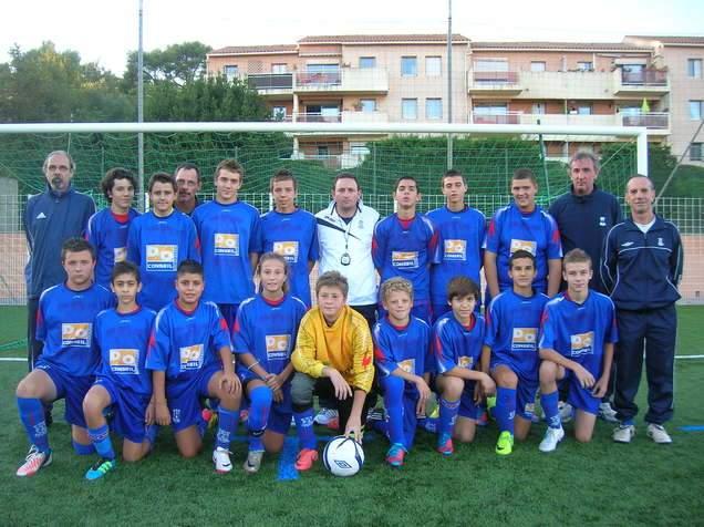U15 EPS Toulon  (84)