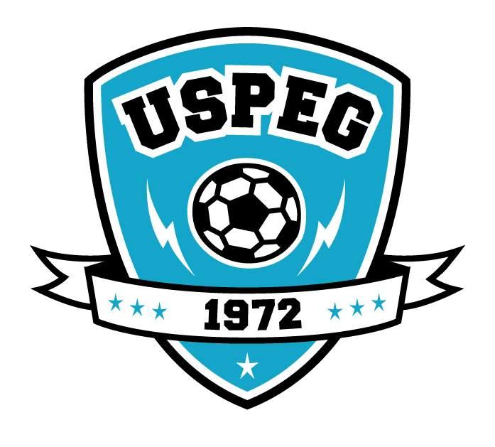 U15 USPEG Marseille (13)