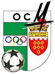 U13 - OC Montauban