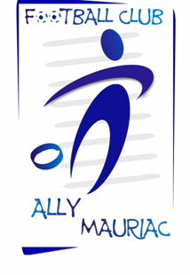 FC Ally Mauriac