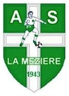 AS La Mézière