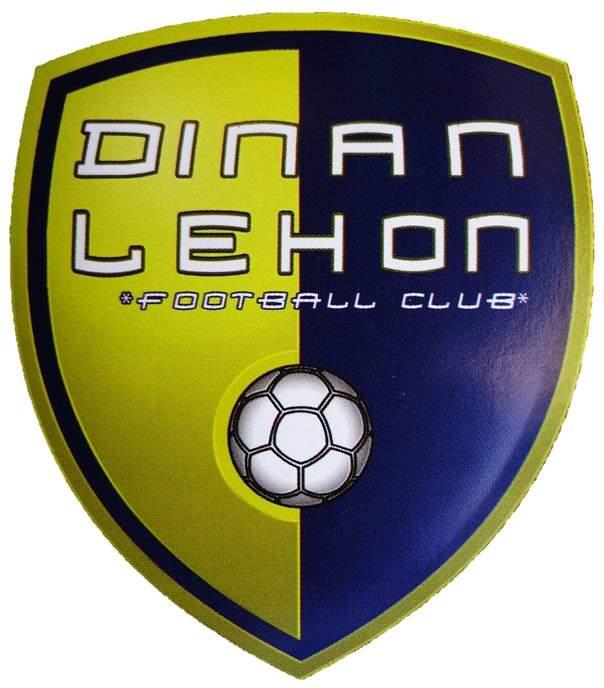 DINAN LEHON FC U11 HERBE