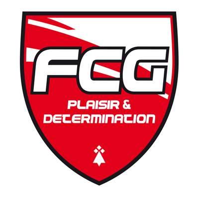 FC GUICHEN U13 HERBE