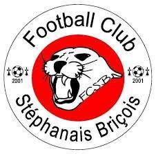 FC Stéphanais-Briçois