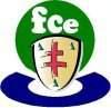 FC Eckbolsheim
