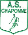 AS Craponne