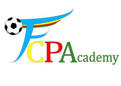 FCPA eq. 2