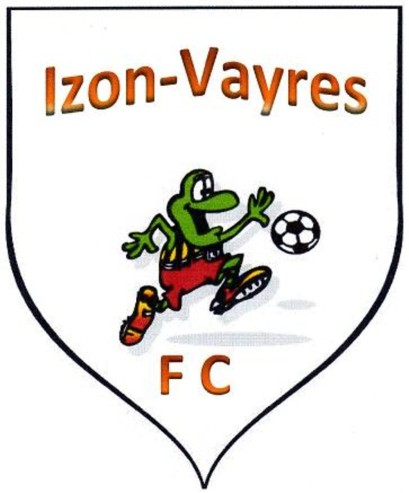 IZON VAYRES U6/U7 1