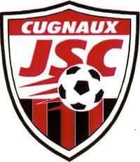 JS CUGNAUX