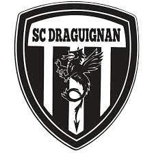 S.C. DRAGUIGNAN