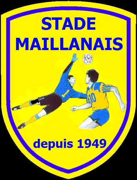 ST. MAILLANAIS