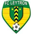 Fc Leytron