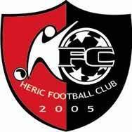 Héric FC