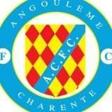ANGOULEME CHARENTE FC
