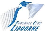 F.C. LIBOURNE