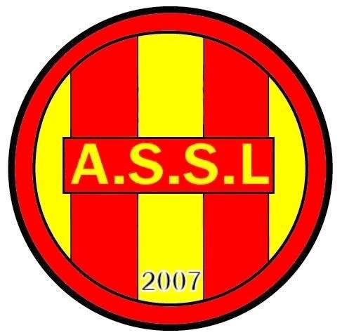 U11 ASSL 2