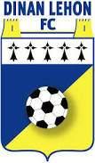U11 FC Dinan Lehon