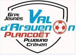 U11 GJ Val Arguenon