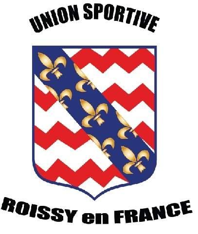 US ROISSY (U11)