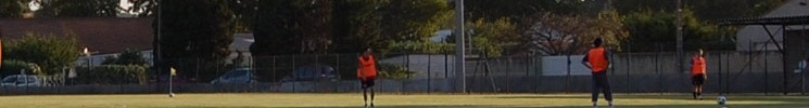 TREBES FOOTBALL CLUB  : site officiel du club de foot de TREBES - footeo