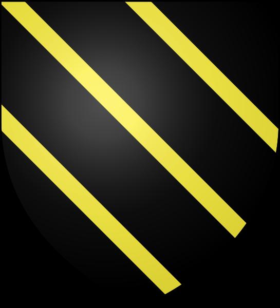 UST 2014-2015