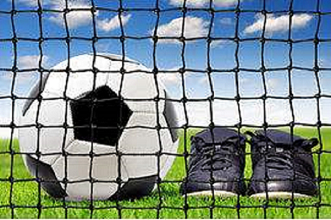 U15 B OLYMPIQUE ADAMOIS : site officiel du club de foot de L ISLE ADAM - footeo