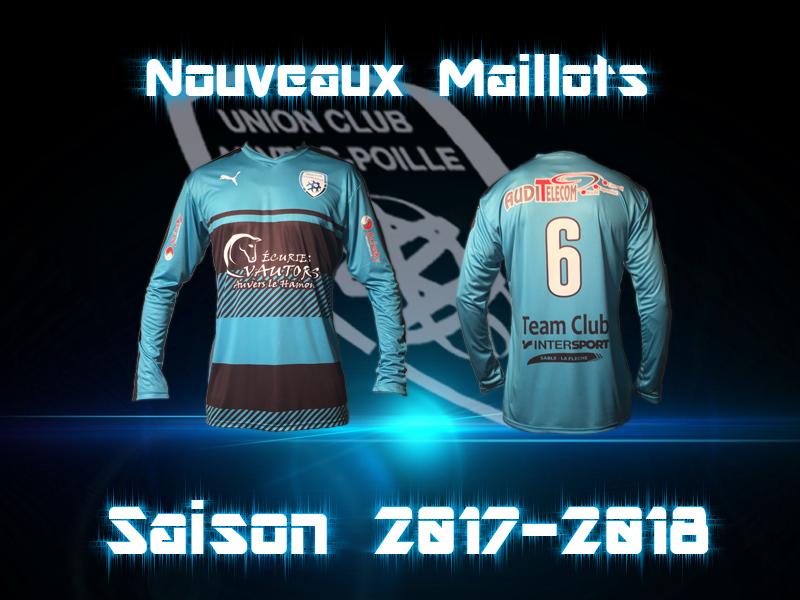 presentation_maillot_A_2017.jpg