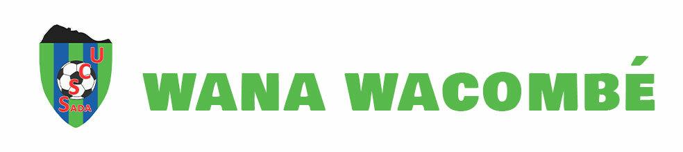 Union Culturelle et Sportive de Sada : site officiel du club de foot de SADA - footeo