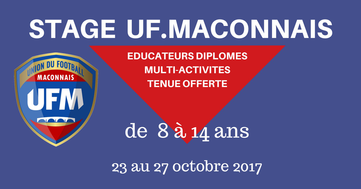 STAGE UF.MACONNAIS.png