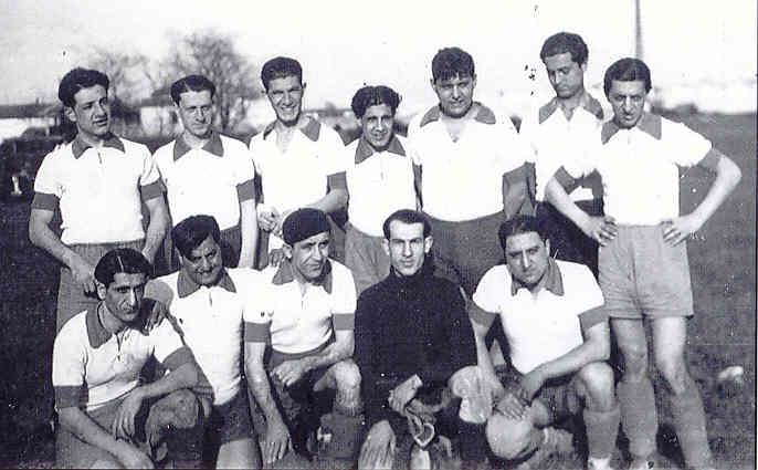 UGA 1935