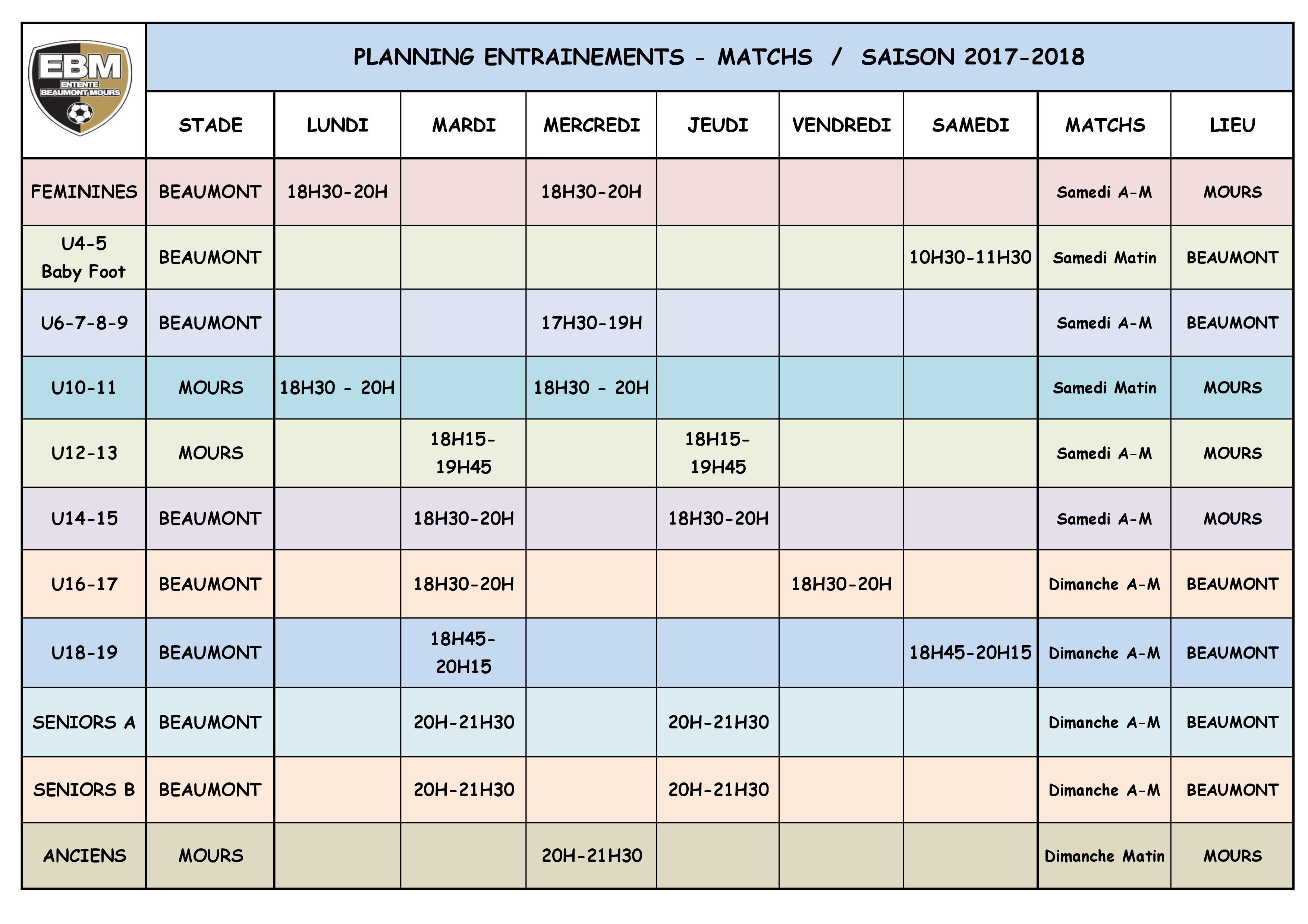 planning entrainements 17-18.jpg
