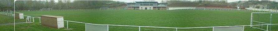 Union Sportive 2 Vireux : site officiel du club de foot de Vireux Molhain - footeo