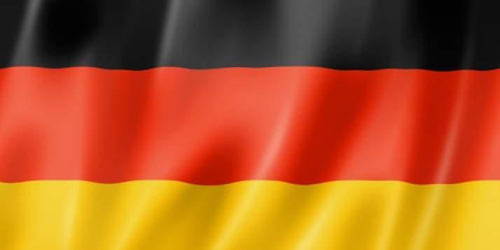 Canejan U13 / Allemagne