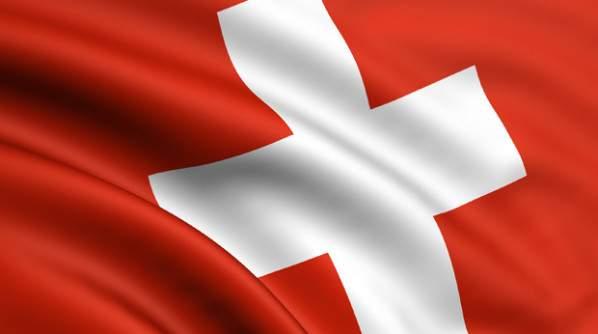 SC Bastidienne U13 / Suisse