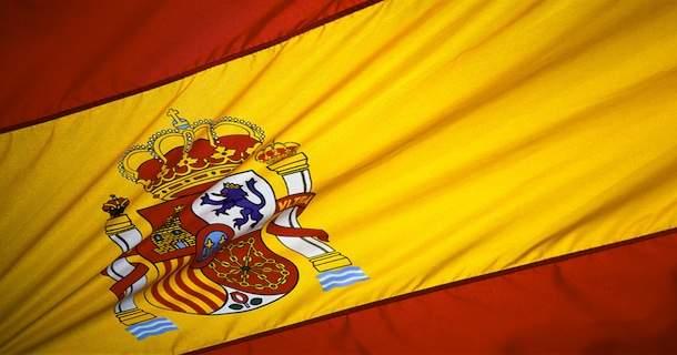 ST Emillion U11 2 / Espagne
