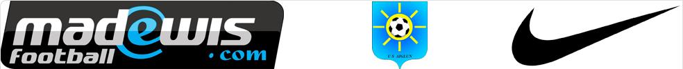 UNION SPORTIVE  AIGLUN : site officiel du club de foot de AIGLUN - footeo